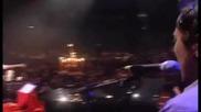 Den Exei Sidera - Sakis Rouvas Live Hd Greek