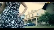 Адската Песен - Anna Grace - Let The Feelings Go (superb Quality)