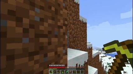Minecraft ep.4