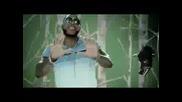 Превод !! Jadyn Maria ft.flo - Rida - Good Girls Like Bad Boys