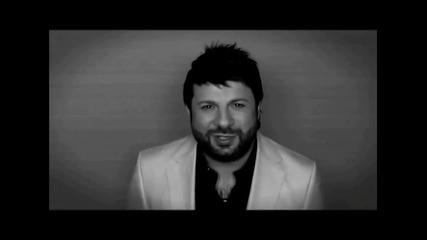 Тони Стораро - Кой Баща - Официално Видео
