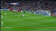 Реал ( Мадрид ) 5:1 Базел 16.09.2014