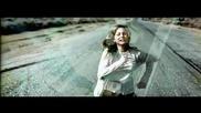 Rascal Flatts - What hurts the most (hq) (текст и превод)
