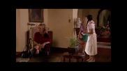Montserrat y Alejandro - Parte 4