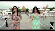 Eva ft Fibi - Namana Official Video Hd full