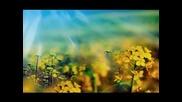 The Power of Love- Nana Mouskouri