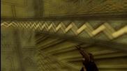 Cs - Rotw #4 ajuhhhhh on av degyptianez [720p]