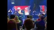 Lilit Hovhannisyan & Alik Gyunashyan - Mam jan Mam jan