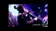 Jonathan Davis - Forsaken (alone I Play 07)