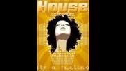Много Добро House Парче :)
