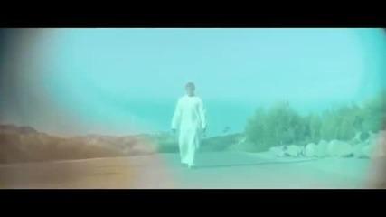 R.i.o. - Shine One Official Video Hq Original