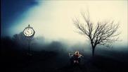 Mauracher Feat. Ellen Muhr - Waiting (parov Stelar Mix)