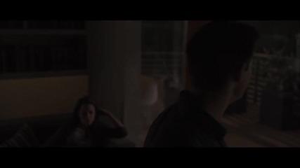 Twilight Saga Breaking Dawn Trailer