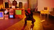 IDK - Trippie Redd's Freestyle (Оfficial video)