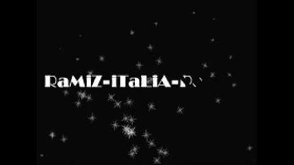 ervin 2010 ervin 2011 - palem man ka rode - Ramiz - italia - Pesaro - Brle.wmv