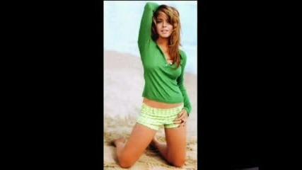Lindsay Lohan - Over