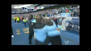 Шампионският гол на Агуеро. Мач който ще остане в историята на футбола !