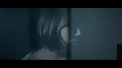 B-free X Optical Eyez Xl - Nightmare ( feat. Fana )