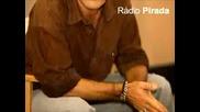 Antonio Banderas - The Latin Lover