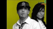 Baby Bash feat. Sean Kingston - What Is It (High Quality)