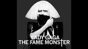 Гледай!!! Lady Gaga - Telephone (feat. Beyonce) + Текст
