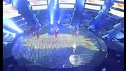 Tina Karol - Show Me Your Love - Eurovision 2006 (ukraine)