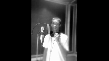 Chefo & Vla'dee ft. Alone - Убеден съм в това