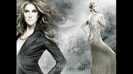 Celine Dion - I got Nothing Left || Селин Дион - I got Nothing Left