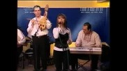 Tatyana Skechelieva - Iunache Ludo I Mlado