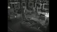 Big Brother F - Женкарят Антоний Сваля Елеонора И Корнелия 23.04.10