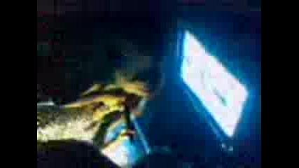 Малина плд планета 9.2.2012