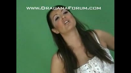 Dragana Mirkovic Rodjendan.flv