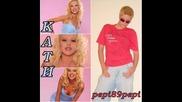 Kati - Vnimavaj v igrata 2001