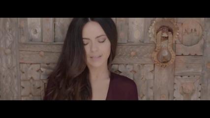 Inna - Yalla (официално Видео)