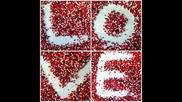 Песен За Любовта