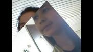 Преслава И Борис Дали - Бързо Ли Говоря Перфектно Качество