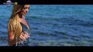 Глория - Добре дошла, скитнице ( Официално видео, високо качество )
