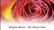 Честита Първа Пролет! The Flower Duet