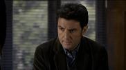 На Крачка От Небето Сериал С Терънс Хил Сезон 1 Епизод 8 Un passo dal cielo S01e08
