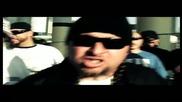 Hispanics Causin Panic 1219 Entertainment And Centro Side Records