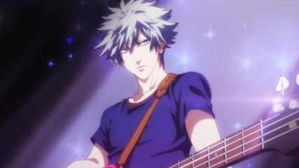 [ Eng Sub ] Uta No Prince-sama Maji Love Revolutions Епизод 2 [2015] [ Hd ]