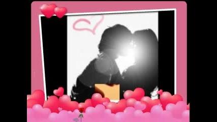 Stivie B. - Because I Love you ( Bb subs )
