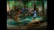 Fernandinho Dvd - Eu Vou Abrir O Meu Coracao (аз ще отворя сърцето ти )
