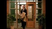 Twin Peaks Туин Пийкс (1990) S01e02 бг субтитри