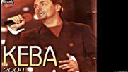 Keba - Boli me - Audio 2004
