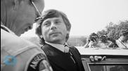 Polish Court Seeks U.S. Help on Polanski Case