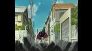 Bleach - Епизод 279 - Bg Sub