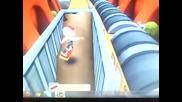 Subway surfers Gameplay ep 5