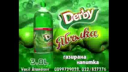 Derby Qbalka