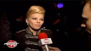 Music space tv Култовите фолк певици на родната сцена